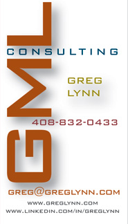 GML Consulting